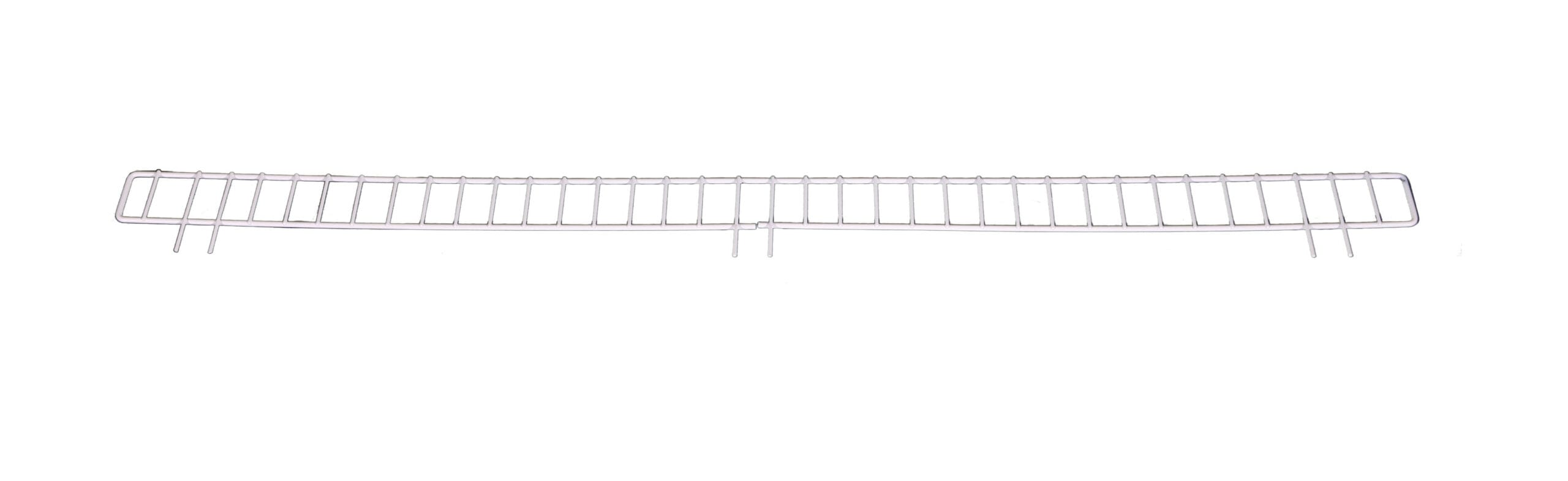 Punch Panel - Front Gate - 1200mm-0