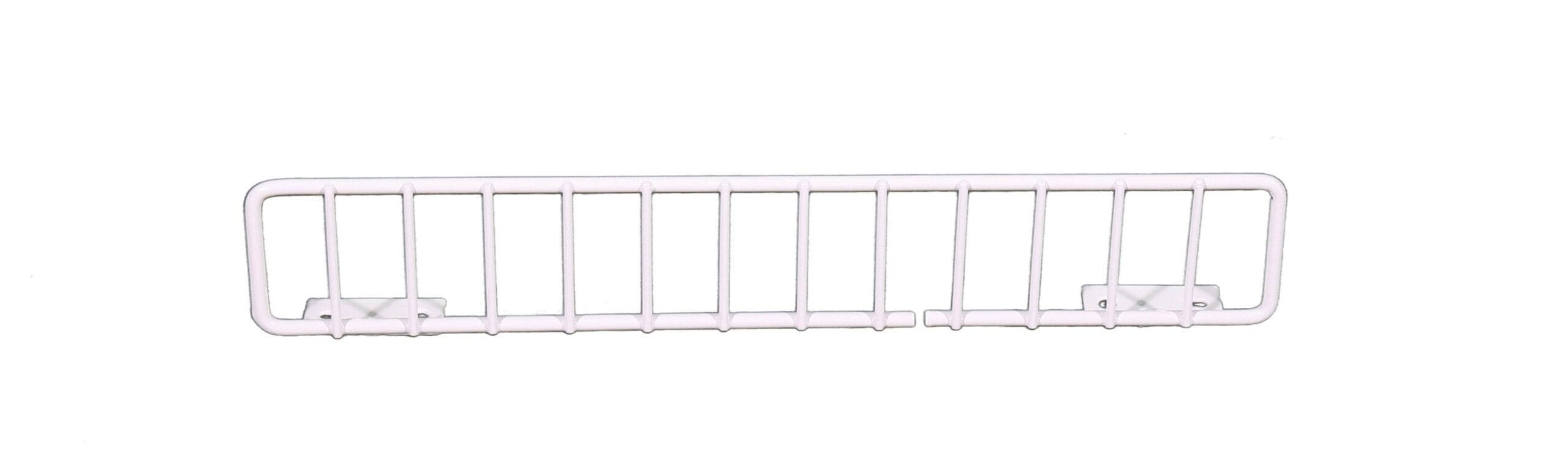 Punch Panel - Side Gate - 400mm-0