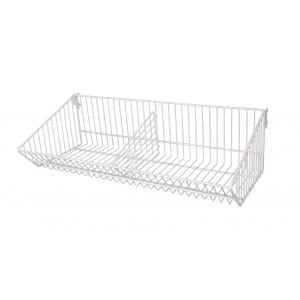 Punch Panel - Wire Basket - 1200mm-0