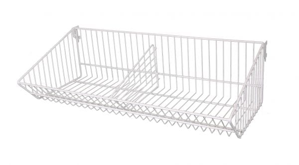 Punch Panel – Wire Basket – 900mm-0