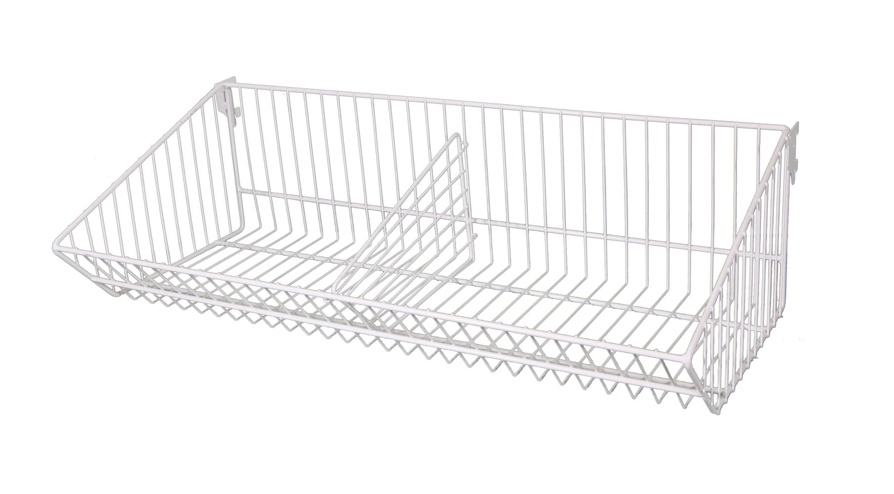 Punch Panel - Wire Basket - 900mm-0