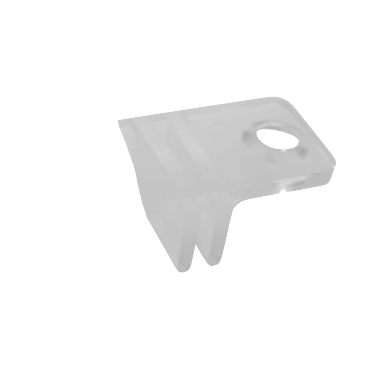 shelf support shelving brackets