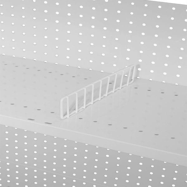 shelving-separators-white