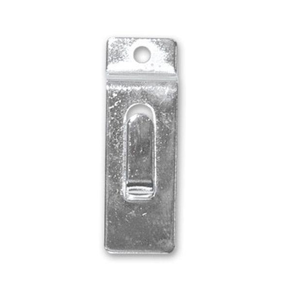 slatwall-picture-hook