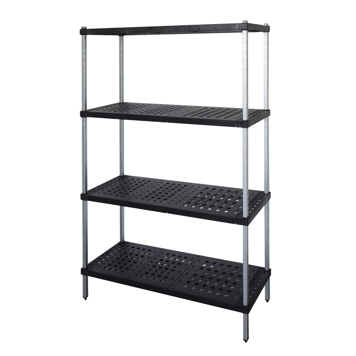mantova shelving coolroom tuff shelf