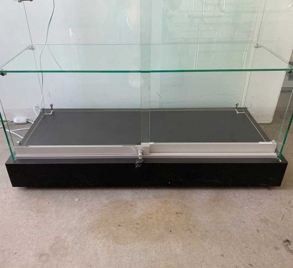 glass-cabinet-with-lock