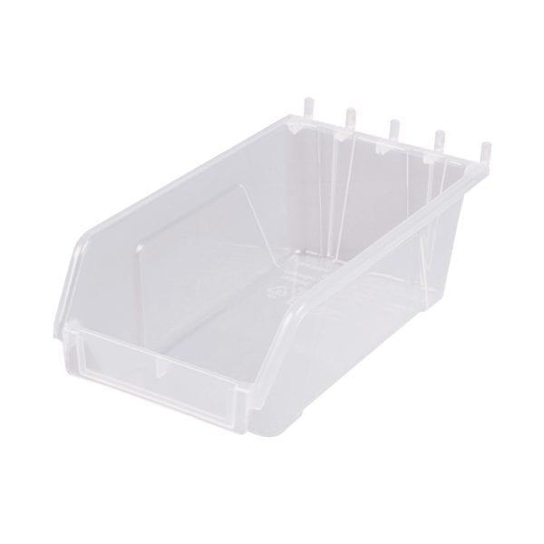 hobibox long H02 clear