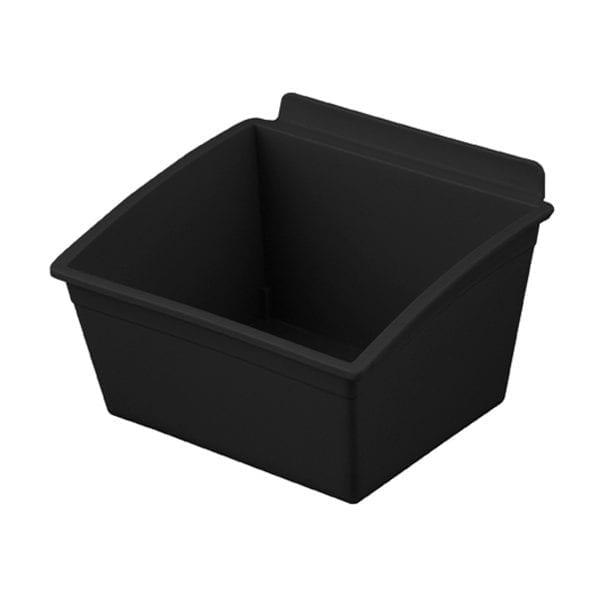 popbox-standard-black