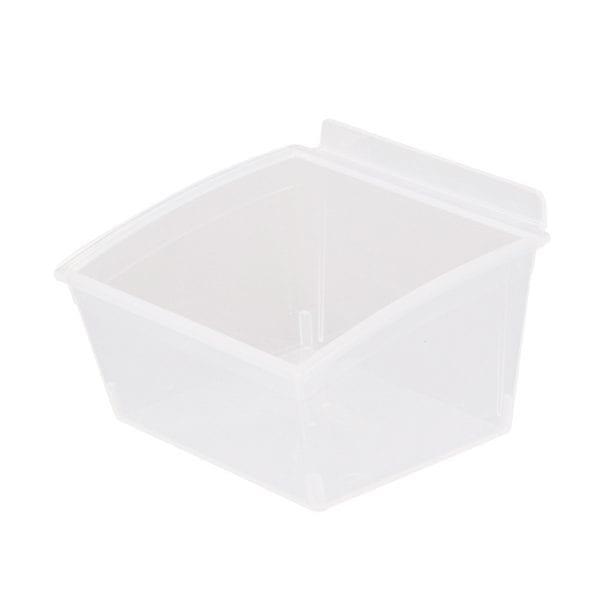 popbox-standard-clear
