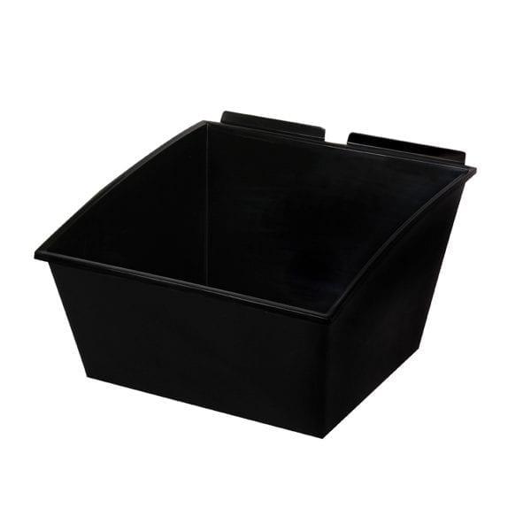 popbox-tilt-medium-black