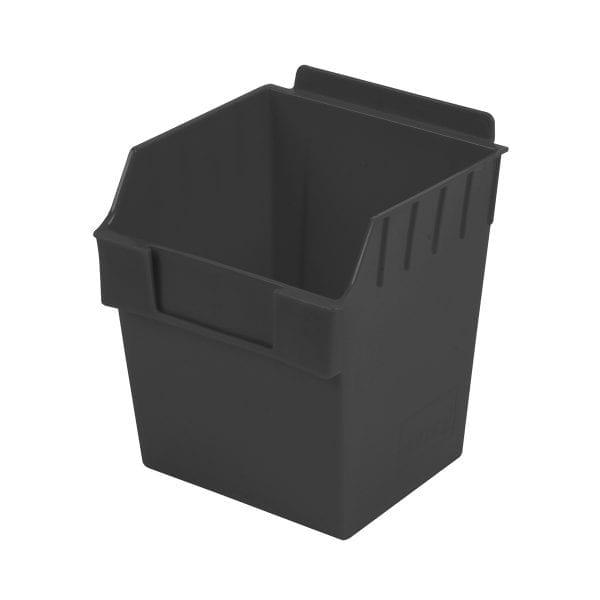 storbox-cube-black