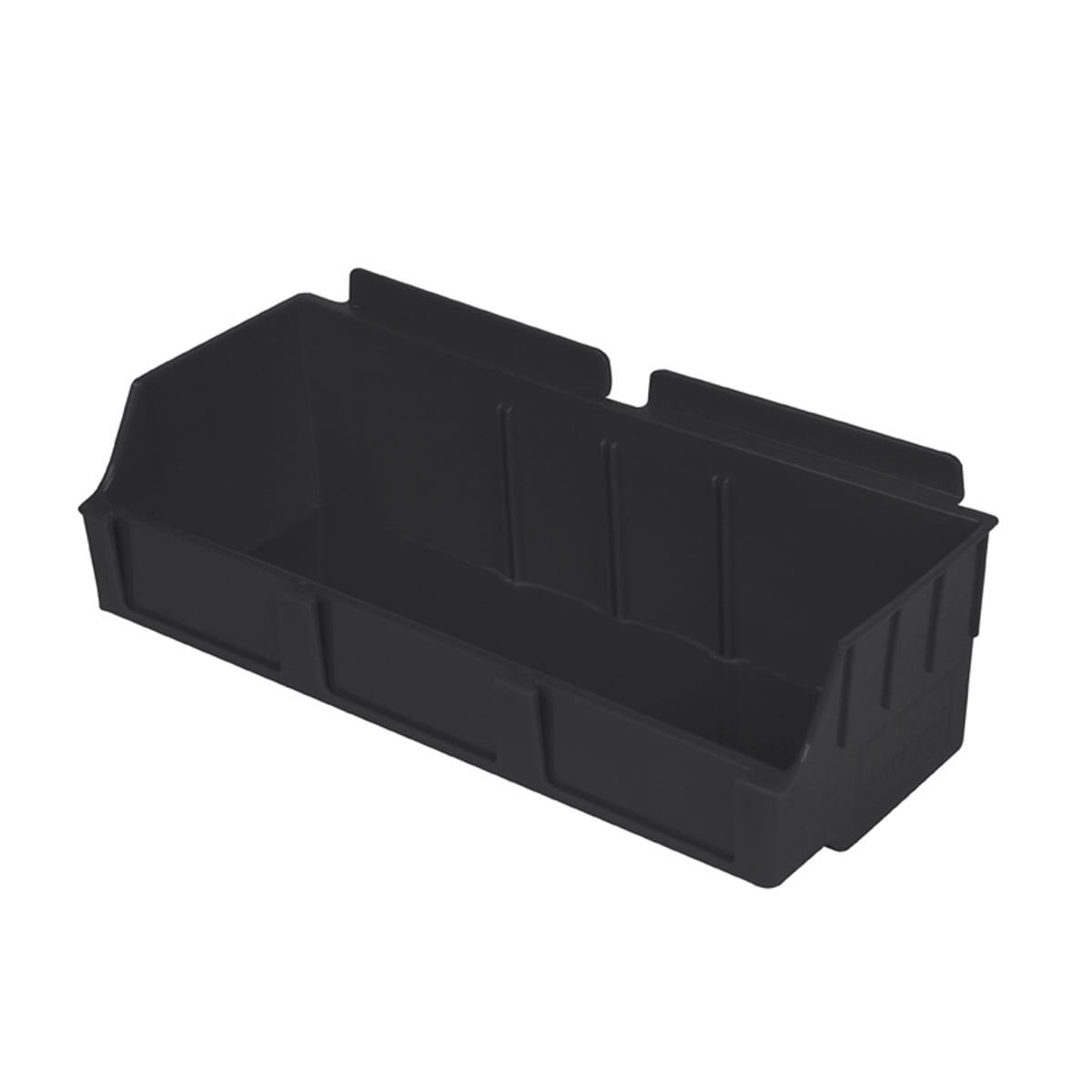 storbox wide black