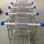 Custom and Promotional Shopping Trolleys – Contact Us For A Quote-1876