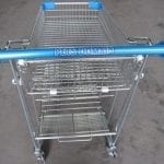 Custom and Promotional Shopping Trolleys – Contact Us For A Quote-1874