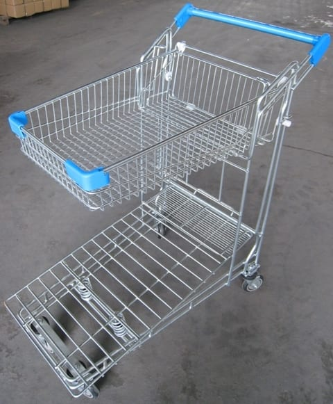 Custom and Promotional Shopping Trolleys – Contact Us For A Quote-0