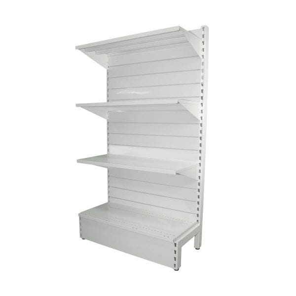 slat-panel-gondola-3shelf
