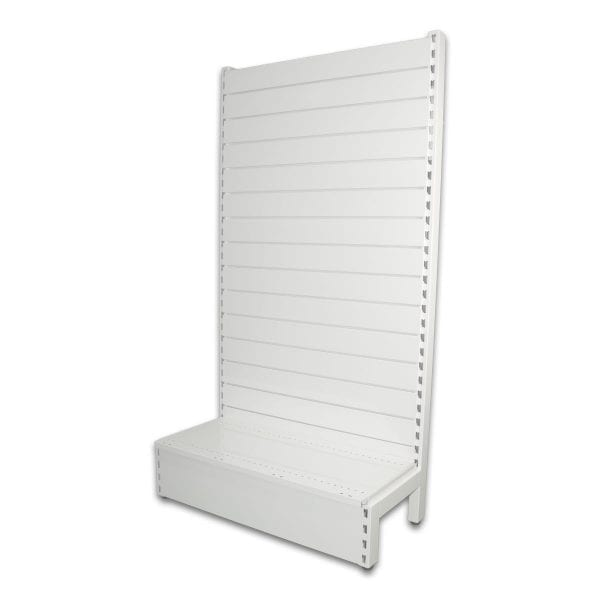 slat-panel-gondola-base