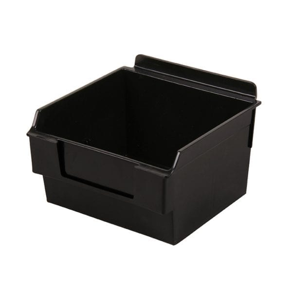 shelfbox-100-black