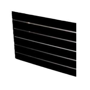 slatwall quarter sheet