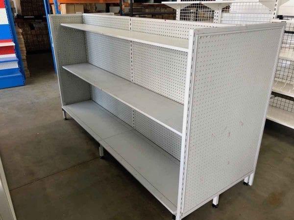 used-shelves