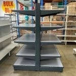used-shelving-melbourne